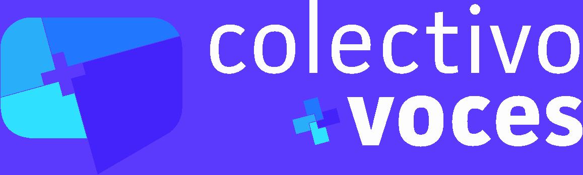 Colectivo + Voces